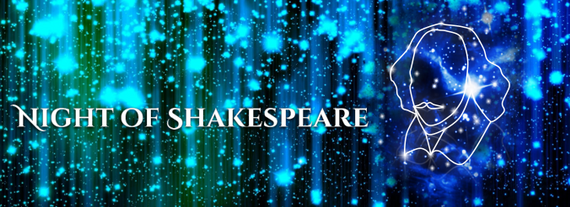 Website 20cover 20shakespeare