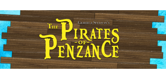 Pirates 20of 20penzance 20website 20cover