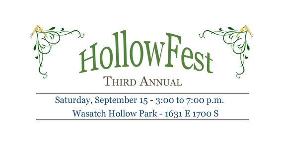 Hollowfestfbevent 2018
