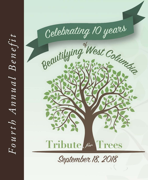 Treepartyinvitation 202018 social 20media