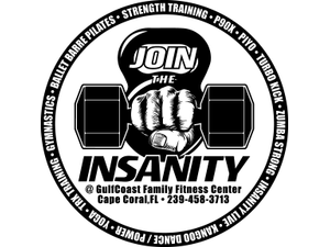 Gulf Coast Family Fitness Center - Cape Coral  FL