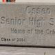 Osseo Varsity Girls Soccer Osseo v Andover - start Oct 02 2018 0500PM