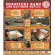 50 Off Retail Everyday at Furniture Barn and Mattress Outlet in Yoakum - Exceptional Quality  Service - Jan 27 2016 1228PM