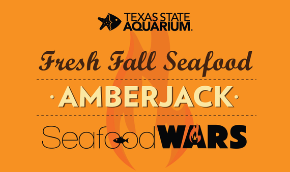 Fall seafood wars flyer final 02
