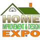 Spring Home Show - start Mar 16 2019 1000AM