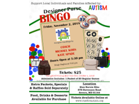 Fall 20bingo 20flyer 202018