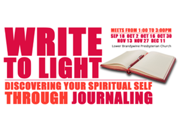 Write 20to 20light 20banner 20300x225