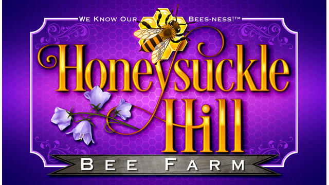 Honeysuckle Hill Bee Farm LLD