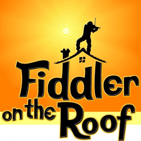 Fiddler 20on 20the 20roof