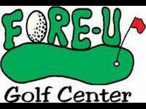 Fore-U Golf Center -  298 N Plainfield Road  West Lebanon NH