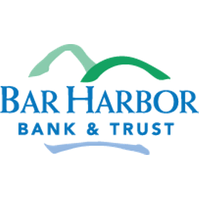 Bar harbor bank   trust