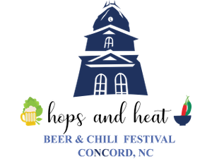 Hops and Heat Beer  Chili Festival - start Nov 03 2018 0100PM