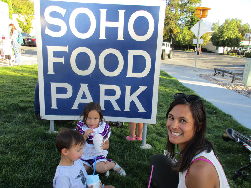 New Owners Of Soho Food Park Looking To Bring New Improvements To