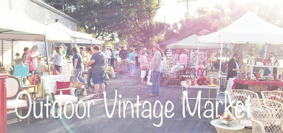 Outdoorvintagemarket