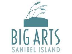 BIG ARTS Sanibel - Sanibel FL