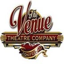 Medium thevenuetheatre150x150pixels
