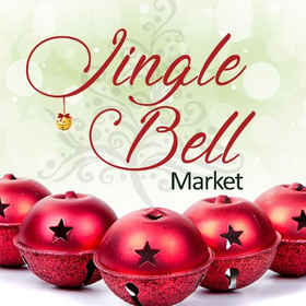 Jingle bell   standard   web