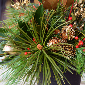 Holiday 20season 20centerpiece 20web