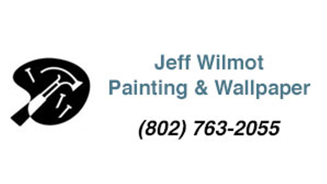 Jeff Wilmot Painting & Wallpapering, Inc.