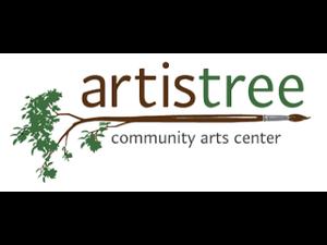 ArtisTree Community Arts CenterPurple Crayon - 2095 Pomfret Rd South Pomfret VT