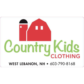 44657cdf4e1f3308 country kids logo 1