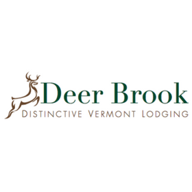 Small deer brook inn logo