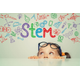 12 STEM activities to engage kids of all ages