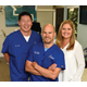 Weideman Pediatric Dentistry  Orthodontics