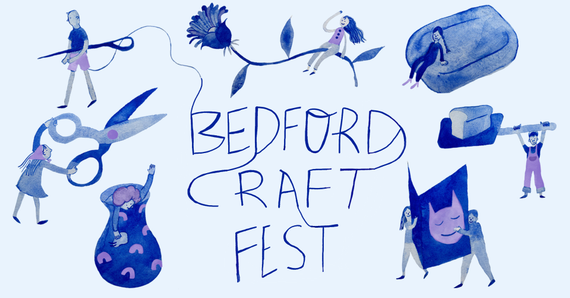 Craft 20fest 202018 20facebook 20banner