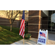 Election 2018 Maple Grove City Council ISD 279 School District School Board Election Results
