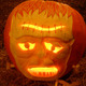Thumb cfhs pumpkin carve 2