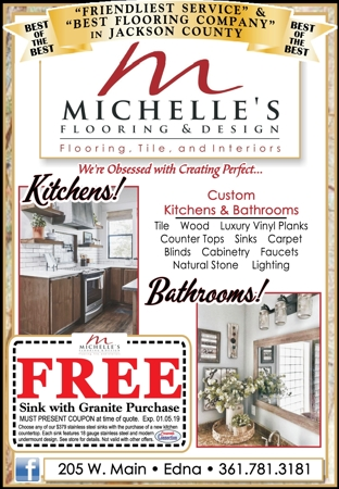 Michelle s 20flooring 20  20design edna 20  20cc 20  20nov dec 202018