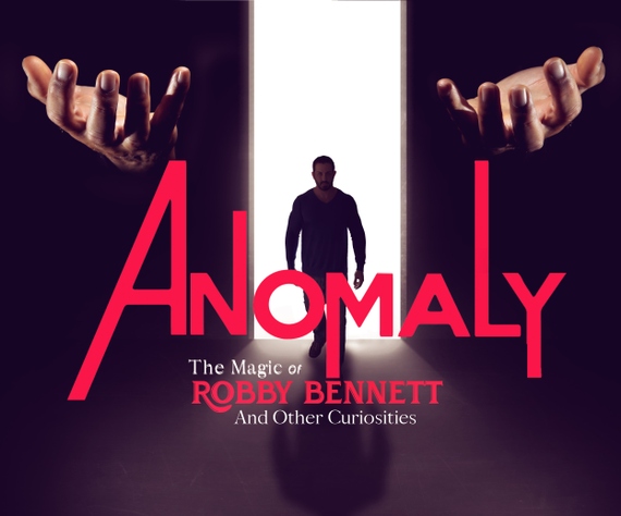 Anomalyposter1photocreditbreadandwaterproductions