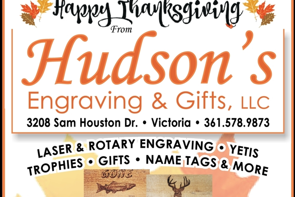 Hudson s 20engraving 20  20gifts 20  20cc 20  20nov dec 202018