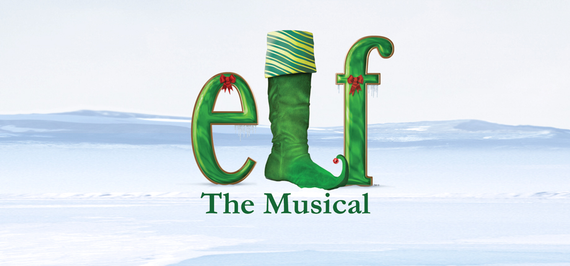 Elfthemusical