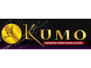 Kumo Japanese Steak House  Sushi - Fort Myers FL