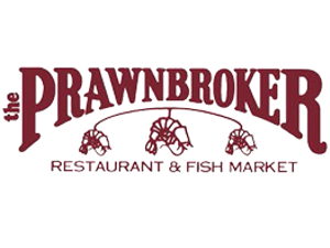 The Prawnbroker Restaurant  Fish Market - Fort Myers FL