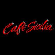 Cafe 20sicilia