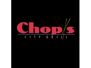 Chop City Grill - Naples FL