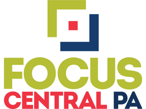 Focus Central PA Relaunches Ambassador Program Regional Buzz