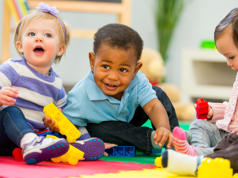 7 reputable childcare centers in the upper valley | image magazine