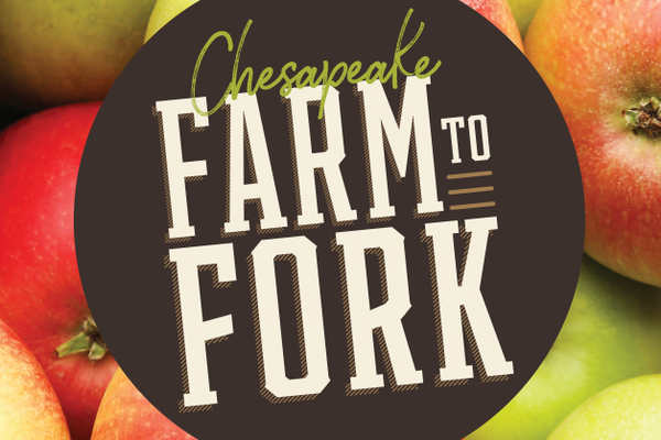 Farm 20to 20fork