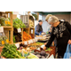 Maple Grove INDOOR Farmers Market December 6 - start Dec 06 2018 0300PM