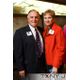 Dr. Tony and Nancy Calabrese