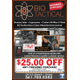 Save 2500 Off Your Firearms Purchase at Bio Tactical In Victoria
