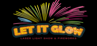 Promo img event let it glow 2017