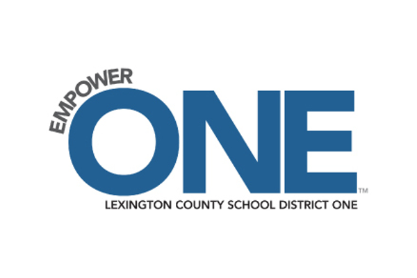 Lexington 20county 20logo