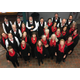 Greater Milford Community Chorus Is Calling All Singers