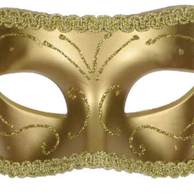Theater 20mask