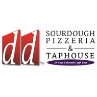 Double 20d s 20sourdough 20pizzeria 20and 20taphouse 20logo 20clear 20black 20font 20white 20shadow